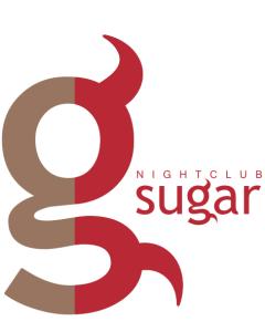 sugarclub_logo