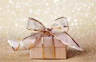 wasa-kingitus